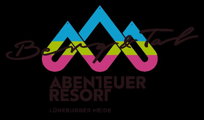 Abenteuer-Resort