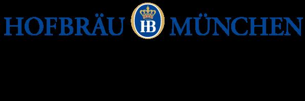 B&T_Hofbraeu_Wirtshaus_web