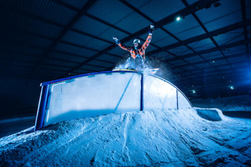 B&T_Skihalle_snowboard-2147