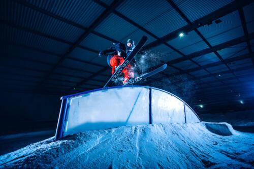 B&T_Skihalle_snowboard-2160