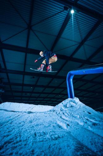 B&T_Skihalle_snowboard-654