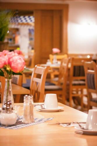 Marktrestaurant-0684